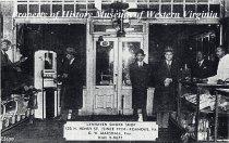 Image of Lynhaven Smoke Shop
