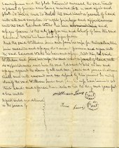 Image of Deed, page 2