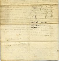 Image of Deed, page 4