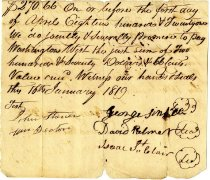 Image of Note