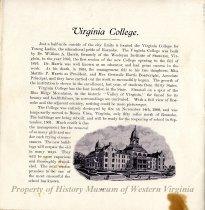 Image of Brochure