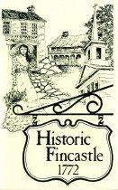 Image of Historic Fincastle