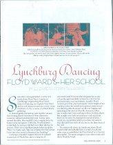 Image of Floyd Ward