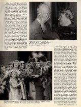 Image of Helen Keller in Roanoke, page 2