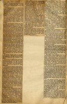 Image of Dunston scrapbook