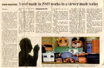 Image of View-Master turns 65