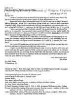 Image of Transcription p.1