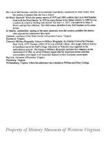 Image of Transcription p.2