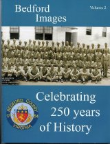 Image of Bedford Images, Volume 2, Celebrating 250 years of History - 2007.45.1