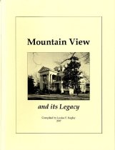 Image of Mountain View and its Legacy. - 2007.48.01