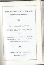 Image of Program