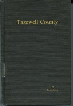 Image of Tazewell County - 2007.6.81
