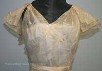 Image of Garden party dress