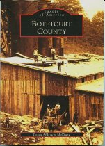 Image of Botetourt County - 2008.30.1