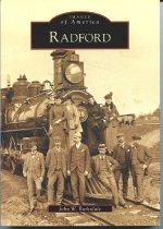 Image of Radford - 2008.30.2
