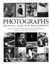 Image of Photographs: Archival Care and Management - 2009.25.10