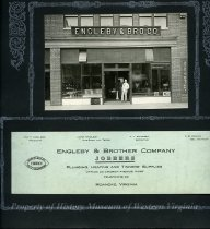 Image of p.27, Engleby & Brother Company