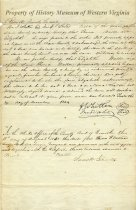 Image of Deed, Page 3