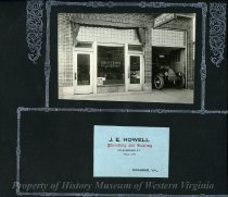 Image of p.46, J.E. Howell Plumbing and Heating
