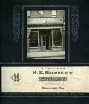 Image of p.29, H.C. Huntley Furniture House