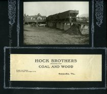 Image of p.35, Hock Brothers, Inc., Coal and Wood