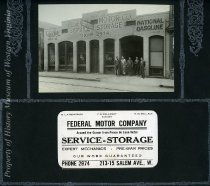 Image of p.41, Federal Motor Company