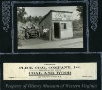 Image of p.42, Fleck Coal Company