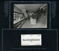 Image of p.48, Meals & Burke Clothing Company