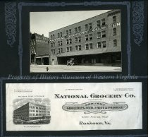 Image of p.50, National Grocery Company