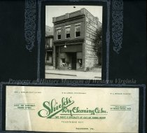 Image of p.49, Shields' Dry Cleaning Company, Inc.