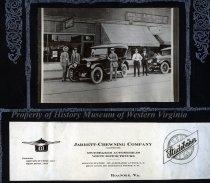 Image of p.54, Jarrett-Chewning Company