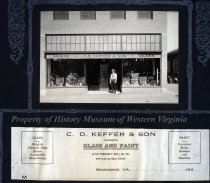 Image of p.55 C.D. Keffer & Son