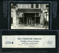 Image of p.58, Vest Furniture Company