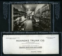 Image of p.59, Roanoke Trunk Company