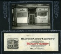 Image of p.63, Roanoke Candy Company