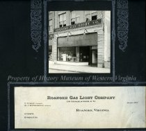 Image of p.65, Roanoke Gas Light Company