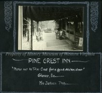 Image of p.72, Pine Crest Inn