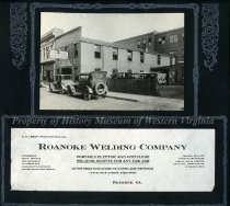 Image of p.78, Roanoke Welding Company