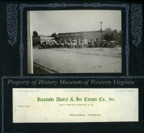Image of p.79, Roanoke Dairy & Ice Cream Company
