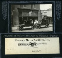 Image of p.80, Roanoke Motor Company, Inc.