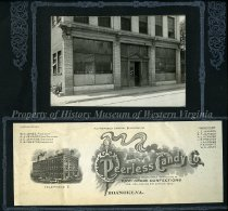Image of p.84, Peerless Candy Co.