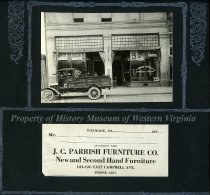 Image of p.90, J.C. Parrish Furniture Co.