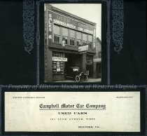 Image of p.91, Campbell Motor Car Company