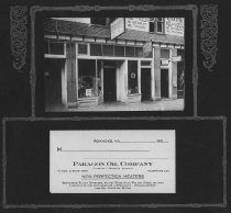 Image of p.94, Paragon Oil Company
