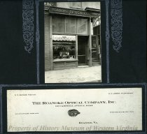 Image of p.95, Roanoke Optical Company, Inc.