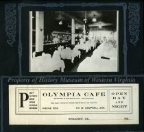 Image of p.96, Olympia Cafe