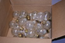 Image of Box of 16 2A Flash Bulbs