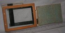 Image of Kodak Auto Mask Printing Frame
