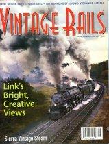 Image of Vintage Rails - OWL2007.06.17