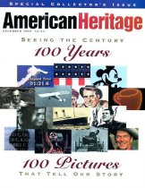 Image of American Heritage - OWL2007.06.42